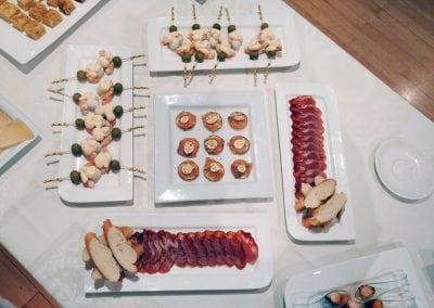 eid-catering